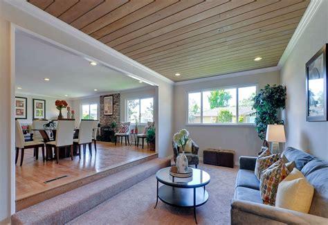 interior painting colors for modern scheme benjamin