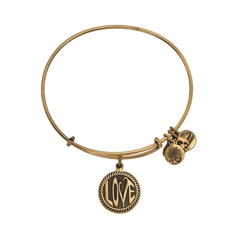 alex and ani alex and ani s jewellery collection 2018