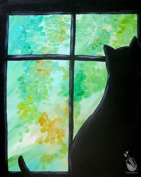 paint with a twist exton exton painting with a purpose brandywine valley spca