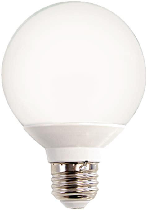 luminus led light bulbs luminus led light bulbs luminus 5w e26 medium led light