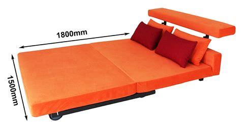 bunk beds nz sofa bunk beds nz 28 images sofa bed sofa beds nz sofa