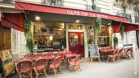 le caf 233 de la butte in restaurant reviews menu and prices thefork