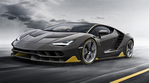 Car Wallpaper Jpg by Lamborghini Centenario Car Hd Cars 4k Wallpapers