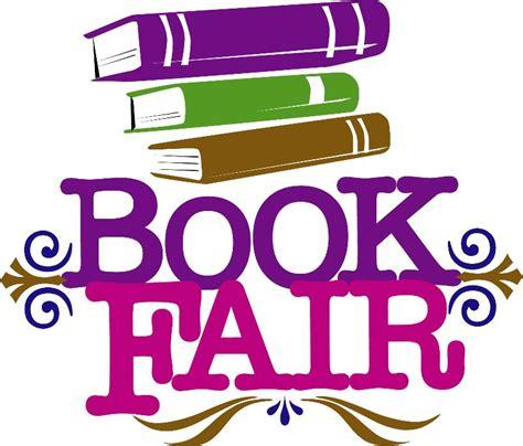 book fair pictures book fair awtrey collaborative learning center