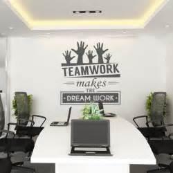 ideas for corporate best 20 corporate office decor ideas on