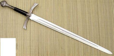 sword underworld tv blades