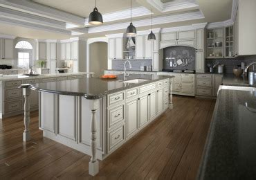 assemble yourself kitchen cabinets kitchen cabinets you assemble yourself kitchen cabinets