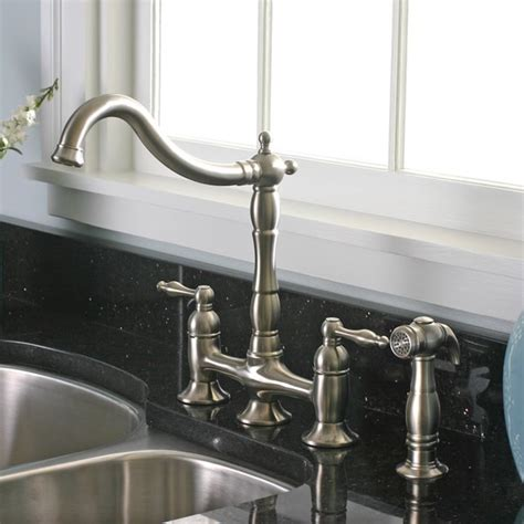fashioned kitchen faucets fashioned kitchen faucets beautiful vintage style kitchen