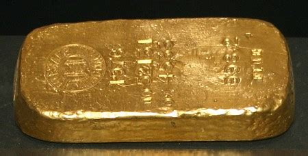 melt gold to make new jewelry melting your gold and jewelry scrap into a bar