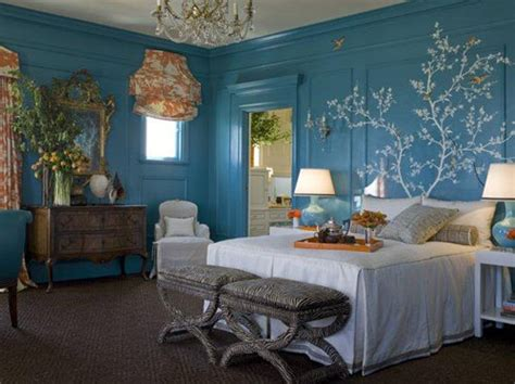 paint colors for bedroom blue best blue wall color for bedroom home decorating ideas