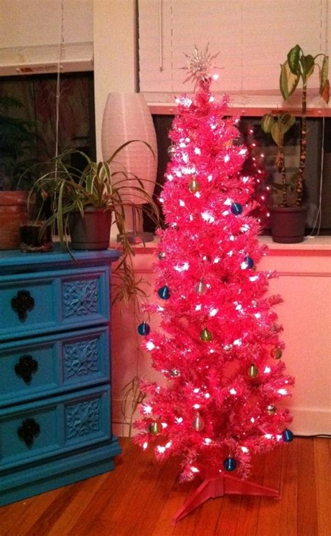 tree with pink decorations 25 pink tree decorations ideas you magment