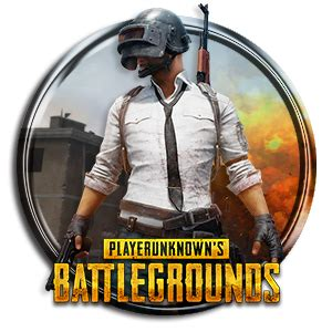 pubg discord reckless gaming network gaming community