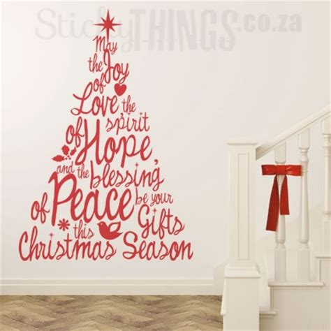 images of wall stickers lettering and quote decals and wall archives