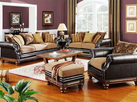 living room set for 500 living room furniture rooms to go living room set for