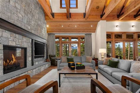 interior design mountain homes mountain home interiors talentneeds
