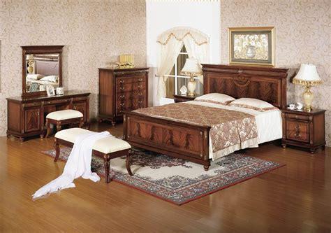 images for bedroom furniture bedroom set to design classic bedroom trellischicago