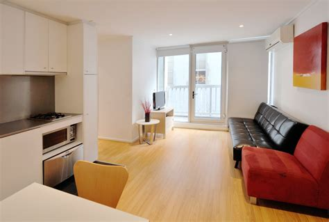 2 bedroom apartments 2 bedroom apartment 48 sqm katz apartment melbourne