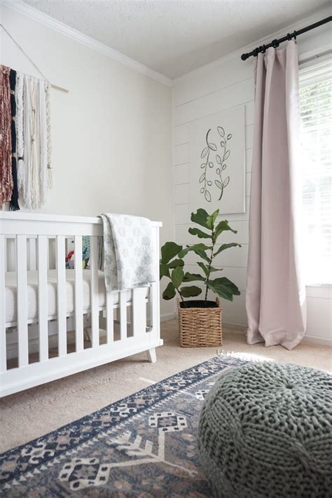 grey nursery curtains gray curtains for nursery free blackout nursery