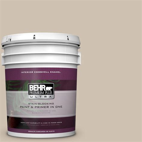 behr paint color merino wool behr premium plus ultra home decorators collection 5 gal