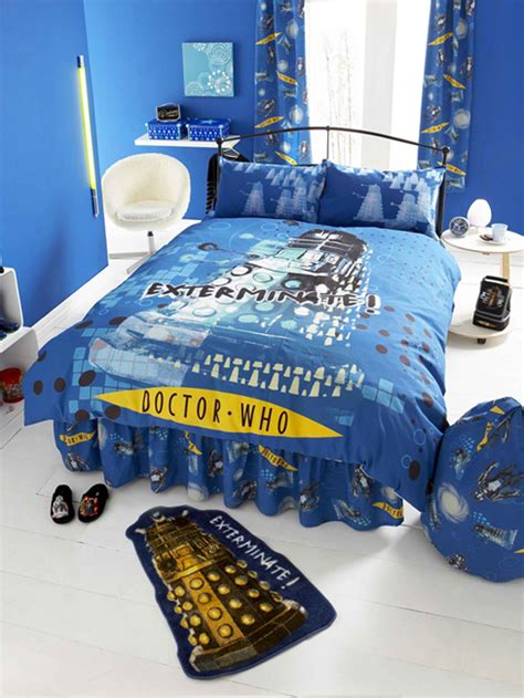 doctor who bedding sets dr who duvet covers reviews