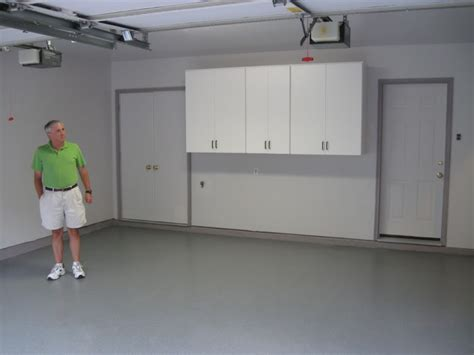 paint colors for garage garage paint color large and beautiful photos photo to