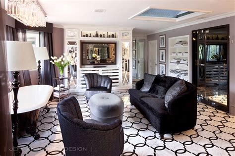 kris jenners house tour kris jenner s redesigned mansion racked