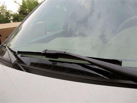 service manual airbag deployment 2011 volkswagen touareg windshield wipe control service