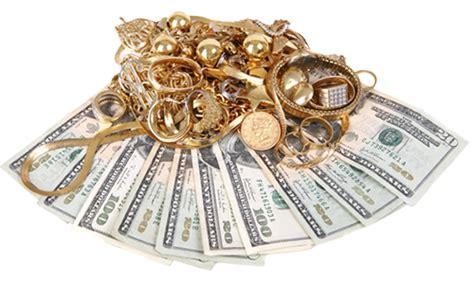 make money selling jewelry sell gold arizona gold buyers sell