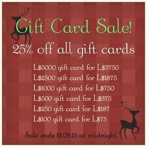 next gifts gift cards gift box sale at what next what next
