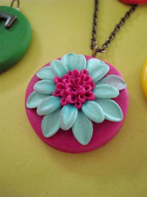 clay craft projects mothers day polymer clay crafts handmade gifts family