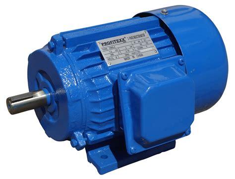 Motor 220v 4kw by Elektromotor Drehstrommotor 3kw 400v B3 3000upm Ebay