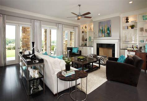 Pro Kitchen Design ibb design contemporary living room dallas by ibb