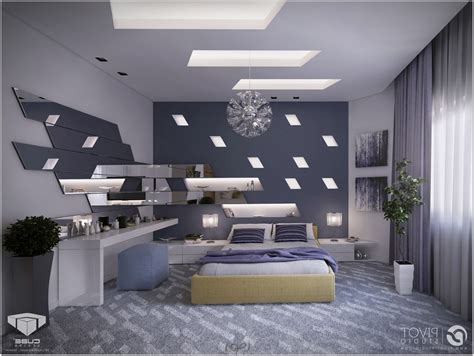 for the bedroom interior ceiling design for bedroom master bedroom with