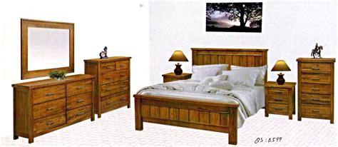 melbourne bedroom furniture bedroom furniture ausmart melbourne