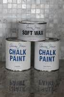 chalk paint ne demek things new what in the world is chalk paint