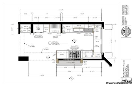 catering kitchen layout design commercial kitchen design template home decoration