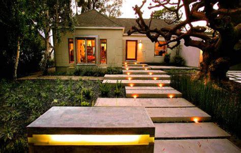 best home lights outdoor gardening walkway modern designs garden
