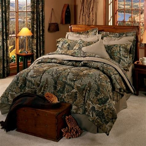 realtree camo bedding set realtree bedding camo and