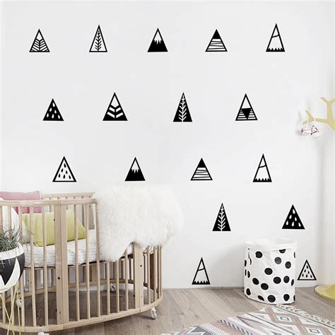 buy wholesale wall sticker from china wall sticker