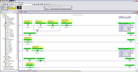 how to program lights lights program 28 images right lights energy efficient