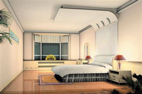 bedroom ceiling design fall ceiling design for bed room home combo