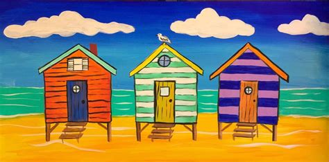 interior design classes near me canvas painting classes near me social artworking find a