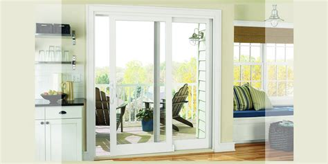 marvin patio doors reviews new ideas marvin patio doors reviews with marvin