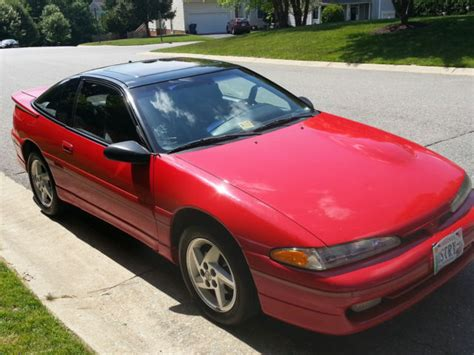 old car owners manuals 1992 mitsubishi eclipse regenerative braking service manual how to work on cars 1993 mitsubishi eclipse regenerative braking 1993