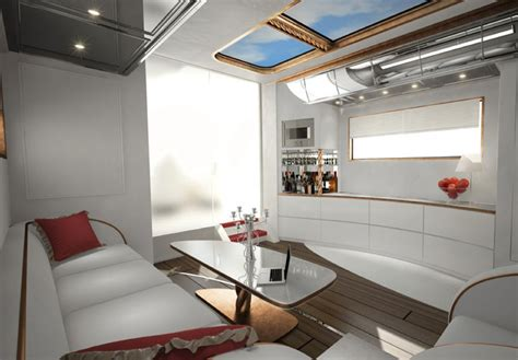 mobile home interior ideas simple tricks to manage interior for small mobile homes mobile homes ideas