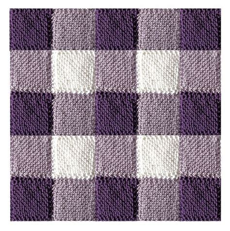 Best 25 Knitting Squares Ideas On