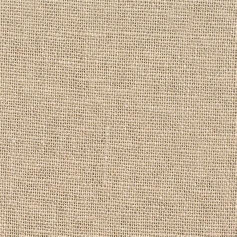 cotton fabric smith linen cotton blend flax discount designer