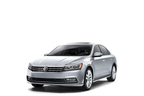 Reeves Volkswagen by 2018 Volkswagen Passat Info Reeves Volkswagen