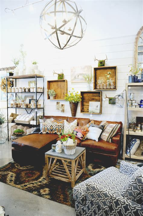 home design gifts store high cotton home and design custom furniture and