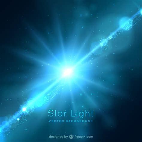 lights images light background vector free
